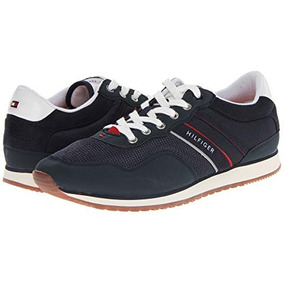 Tenis Tommy Hilfiger Marcus 56520281