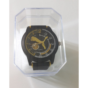 9cd05d65f67 Citizen 3 Ponteiros - Relógio Masculino no Mercado Livre Brasil