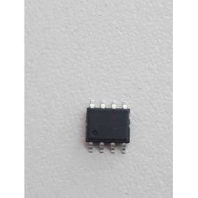 10 Pçs/lote Novo Ob2269 Ob2269cp Sop-8 Chip De Alimentação L