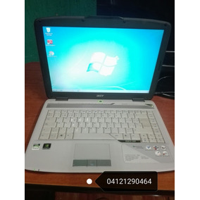 Laptop Acer Aspire 4220