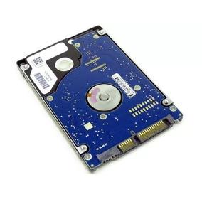 Hd 320gb Sata 5400 Rpm P/ Notebook Recertificado