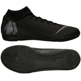 Chuteira Nike Mercurial Superfly Futsal Adultos - Chuteiras no ... 25b4fcad9b034