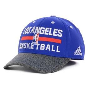 Gorras De Los Angeles Clippers en Mercado Libre México 29bc53c696d