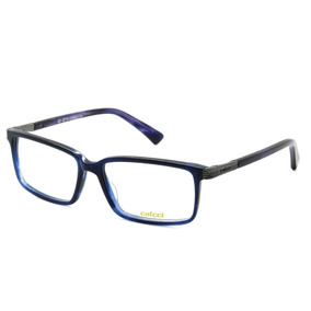 Oculos De Grau Masculino Colcci - Óculos no Mercado Livre Brasil 9a37edec17