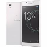Smartphone Sony Xperia L1 G3313 16gb Lte 1sim Tela 5.5 Hd
