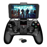 Controle Manete Android Celular Notebook Ps3 Pc Ipega 9076