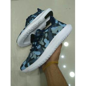 c40565c9d88b4 Adidas Pure Boost - Tenis Adidas en Mercado Libre Colombia