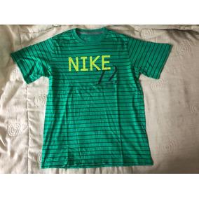 Remera Barcelona Poyol Original Nike - Remeras y Musculosas en ... 16d3a9ac638