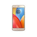 Motorola Moto E4 Plus Xt1770 32gb Oro Fino, 5.5, Sim Doble,