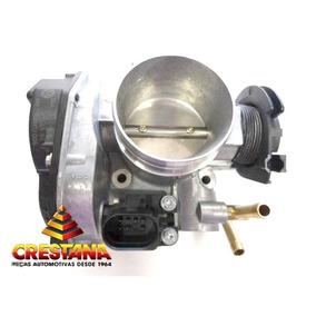 110c11566e9 Motor Magnetico Perendev - Corpo de Borboleta no Mercado Livre Brasil