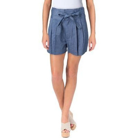 Jeans Marca Pantalones Americano Pantalon para Mujer y Loft al By gqwYddvI5 b6dc23fd0202