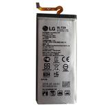 Bateria Lg G7 Thingq Modelo Lm-g710awm