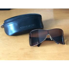 Oculos Givenchy De Sol - Óculos, Usado no Mercado Livre Brasil ef6497f607