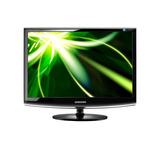 Monitor Samsung 2233rz Geforce 3d Vision Ready 120hz Dvi-d