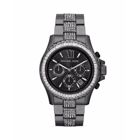Relógio Michael Kors Mk58291pn