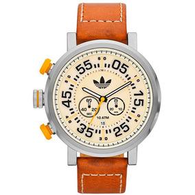 Relógio adidas - Indianapolis - Adh3025/8mn