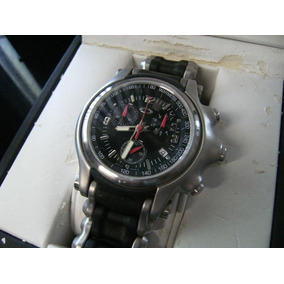 8227da8966a Reloj Oakley Holeshot Bracelet Black De Colección Toys4boyst
