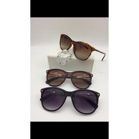 98a9680090ac6 óculos De Sol - Óculos De Sol Gucci em Ceará no Mercado Livre Brasil