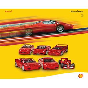 0aae28643e Carrinhos Ferraris Hot Wheels Todos Das Fotos - Brinquedos e Hobbies ...