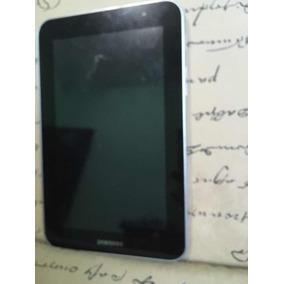 Tablet Samsung Galaxy Tab 2 Pro 7 16gb
