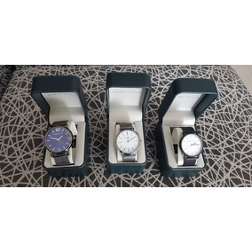 Reloj Original Perry Ellis