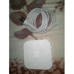 Router A1392 Airport Express Specs