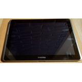 Tableta Samsung Galaxy Tab 2 Gt-p5113 16 Gb