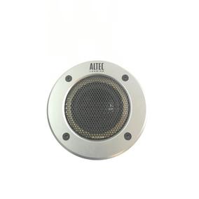 Corneta Portátil Altec Lansing Orbit-usb