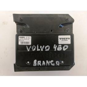 Modulo Abs Volvo Fh Ishift 6516 M