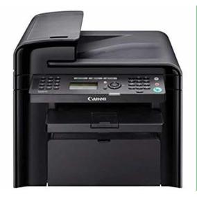 Fotocopiadora Canon Mf4450 Obsequio Toner Nuevo 300$