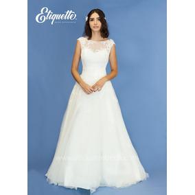 Venta vestidos de novia usados hermosillo