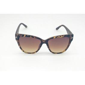 Óculos De Sol Platini Ref. 1758 Frete Grátis!! - Óculos no Mercado ... d4157b13c9