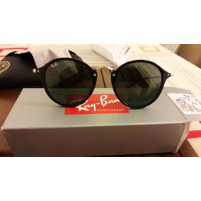 Oculo Ray Ban Cat 5000 - Óculos De Sol Ray-Ban em Sorocaba no ... 6dd592d6af