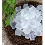 Glicerina Extra Crystal 100% Stephenson Jabones De Glicerina