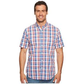 Leandro Rios - Camisas de Hombre en Mercado Libre México 514380fe6b7