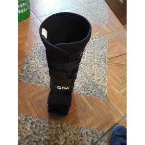 Zapatos De Trabajo Ortopedicos Hombre en Mercado Libre México 4910fd34429d