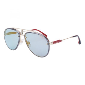 Oculos Arnette Glory Daze 4161 De Sol - Óculos no Mercado Livre Brasil 9028f1c2bb