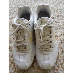 Tênis Nike Shox Masculino