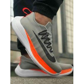 91e8d5652c Ropa Para Jugar Tenis - Zapatos Nike de Hombre en Mercado Libre ...
