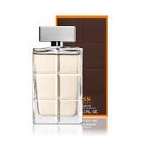 49e9515847a6 Perfume Hugo Man De Hugo Boss Nuevo Y Sellado De Ripley - Perfumes y ...