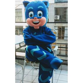 1fa7bb4eb8100 Alquilo Vendo Disfraz Show Cabezon Masks Minnie Araña Patrol