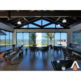 Acrc Imóveis - Casa À Venda No Centro De Penha / Sc - Praia Do Quilombo - Ca00416 - 31920858