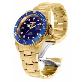 184a5749f62 Relogio Invicta 8930 Pro Diver - Relógio Invicta Masculino no ...