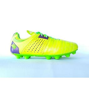 3b5642701f699 Sport Shoes Chuteira Adultos Campo - Chuteiras no Mercado Livre Brasil