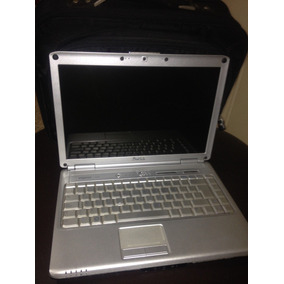 Laptop Dell 1420 Repuestos Dtb