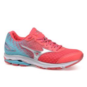 Zapatillas De Running Mizuno Wave Prorunner 19 Mujer
