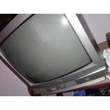 Televisor Sanyo 21