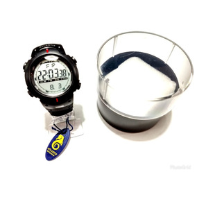 415921faeef Relógio Masculino A Prova Dagua Atlantis - Relógios no Mercado Livre ...