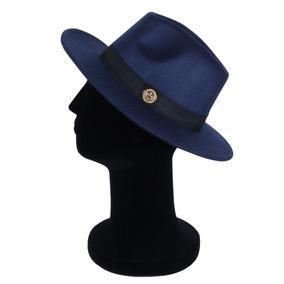 Chapeu Balde Masculino - Acessórios da Moda no Mercado Livre Brasil 2ed423e62b0