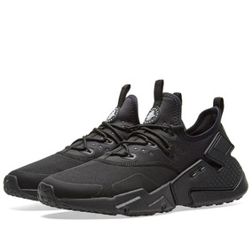 073a4d6867024 Nike Huarache - Zapatillas Nike en Bs.As. G.B.A. Sur en Mercado ...